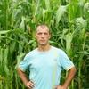 Дима, 46, г.Сковородино