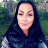 Svetlana, 29, г.Рига