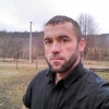 Беслан Чучиев, 41, г.Adliswil