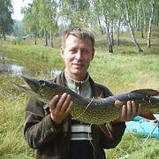 Евгений, 46, г.Миасс