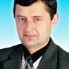 Сергей, 48, г.Заречное