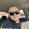 Павел, 36, г.Ленинск-Кузнецкий