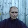 Николай, 37, г.Толочин