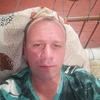 Александр, 41, г.Братск