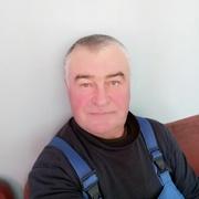 Саня, 55, г.Магнитогорск