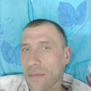 Дима 42 Кирс