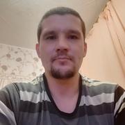 Пётр 38 Озерск
