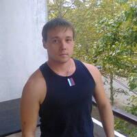 Миша, 30 лет, Стрелец, Белореченск