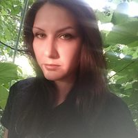 Алла, 22 года, Козерог, Киев