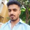 MANSOOR, 22, г.Бангалор