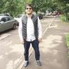 Gamid, 29, г.Махачкала