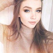 Анна, 20, г.Челябинск