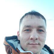 Андрей, 31, г.Каменск-Уральский