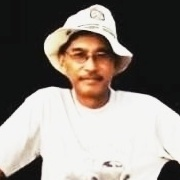 wahyudiusman yudi 55 Джакарта