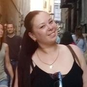 Anastasiia, 29, г.Днепр