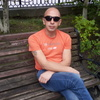 Sergey, 35, Babruysk