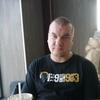Евгений, 35, г.Северск