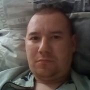 Артем, 30, г.Борзя
