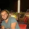 Miguel, 28, Beirut