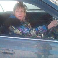 Светлана, 54 года, Рак, Иркутск