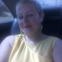Ирина, 56 лет, Рыбы, Екатеринбург