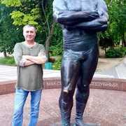 Виталий, 50, г.Староминская