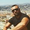 Adam, 46, Nazran