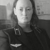 Yulya, 37, Znamenka