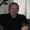 Yuriy, 60, г.Бахмач