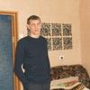 sergei, 41, г.Лысково