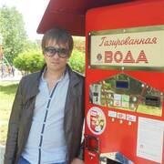 максим, 34, г.Камышлов