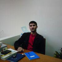 georgi, 36 лет, Близнецы, Ессентуки