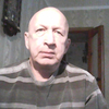 юрий, 54, г.Салават