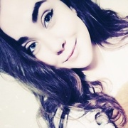 Марина Антоненко, 18, г.Сумы