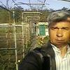 николай, 67, г.Апостолово