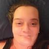 Heather Nowicki, 48, Manchester