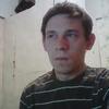 дима, 26, г.Кострома