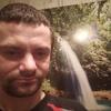 Игорь, 32, г.Сергиев Посад
