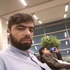 salmaan afghan, 17, г.Араван