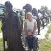 Елена, 56, г.Северодвинск
