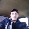 Саид, 43, г.Ташкент