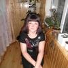 Евгения, 31, г.Воронеж