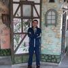 Евгений, 37, г.Лесозаводск