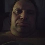 Sergey Voropaev, 41, г.Тоцкое