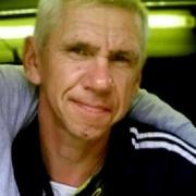 сергей, 47, г.Александров