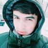 Ахмад, 22, г.Москва