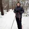 Алексей, 25, г.Барнаул