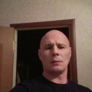 ИВАН, 30, г.Оленегорск