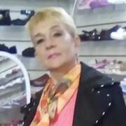 Галина Мещерякова 57 Тамбов