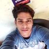 LUCKY OBEROI, 17, г.Gurgaon